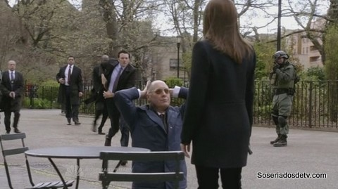 the blacklist berlin 1 1x21 s01e21 red liz