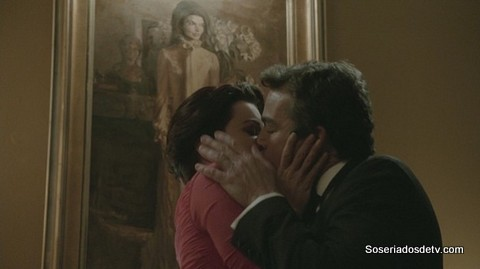 Scandal We Do Not Touch the First Ladies 3x12 s03e12