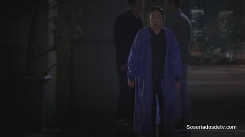 Grey's Anatomy Change of Heart 10x21 s10e21