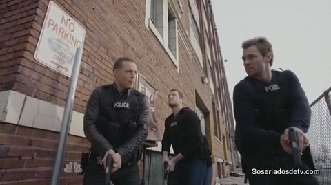 chicago pd a material witness 1x9 s01e09