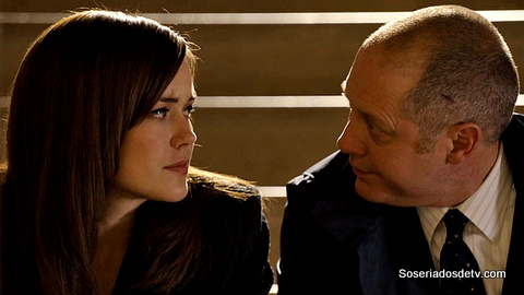 the-blacklist-berlin-conclusion 1x22 s01e22 red liz