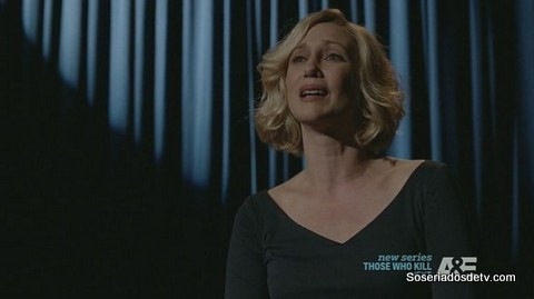 Bates Motel: Shadow of a Doubt 2x02