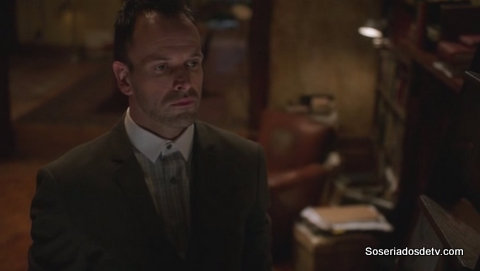 Elementary: The Grand Experiment 2x24 s02e24