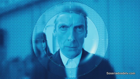 doctor who into the dalek 8x02 s08e02