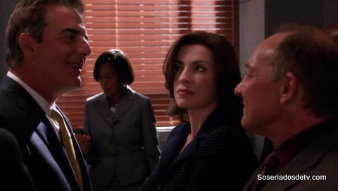 the good wife s05e03 5x03 alicia e peter