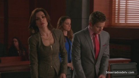 the good wife next week 5x06 s05e06 alicia cary