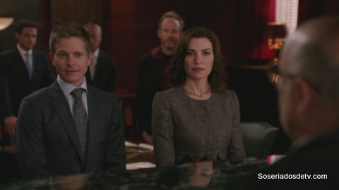 the good wife the bit bucket 5x02 cary alicia