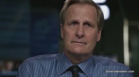 THE NEWSROOM HBO BOSTON 3X01 S03E01 WILL
