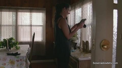 Criminal Minds: The Itch 10x04 s10e04