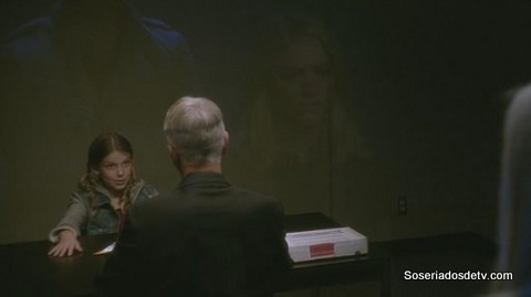 NCIS: Parental Guidance Suggested 12x06 s12e06