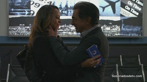 Criminal Minds: Fate 10x09