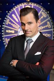 bill rancic kitchen casino