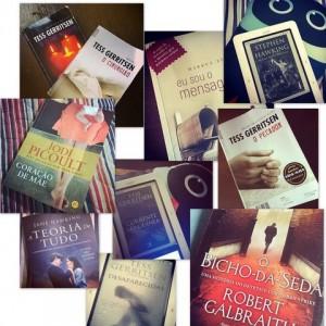 livros2015