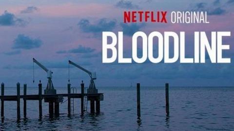 bloodline netflix