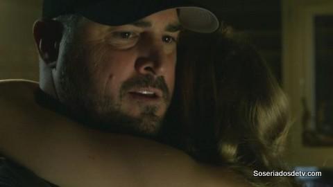 CSI: Under My Skin s15e17 15x17