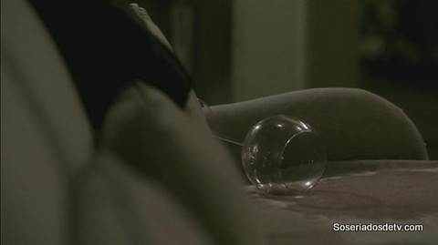 Scandal: Where the Sun Don't Shine 4x09 s04e09