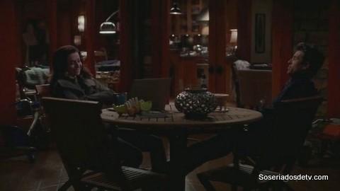 Grey's Anatomy 11x18 s11e18 Amelia Derek
