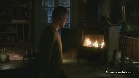 Elementary: The One That Got Away 3x12 s03e12 Sherlock