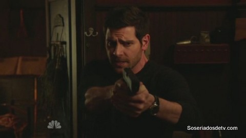 grimm you know jack 4x20 s04e20 nick