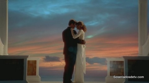 Castle The Time Of Our Lives 7x06 s07e06 Beckett Castle