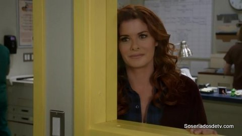 The Mysteries Of Laura The Mystery of the Corner Store Crossfire 1x22 Laura