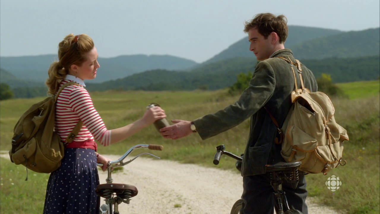 x company sixes and sevens 1x04 s01e04 aurora alfred