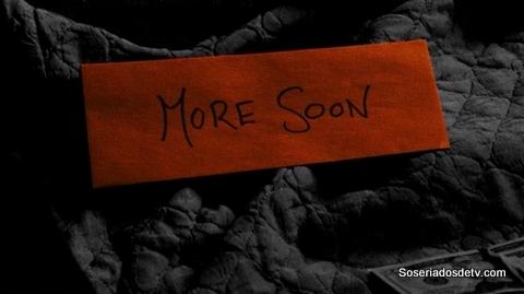 NCIS New Orleans 1x11 s01e11 Baitfish
