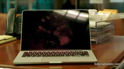 CSI Cyber Python 2x08 s02e08