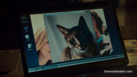 Haven Now 5x25 s05e25