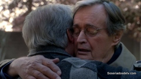 NCIS Spinning The Wheel 13x11 s13e11
