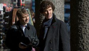 Sherlock - Ep. 2 (2)-781507
