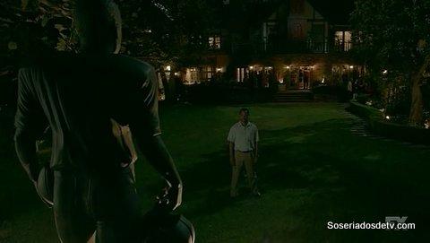 American Crime Story 1x10 s01e10 Verdict OJ