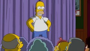 635982361633713241-The-Simpsons-Homer-Simpson
