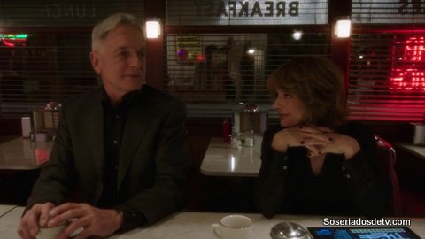 NCIS Loose Cannons 13x16