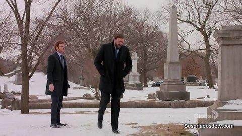 Chicago Med Us 1x13 s01e13