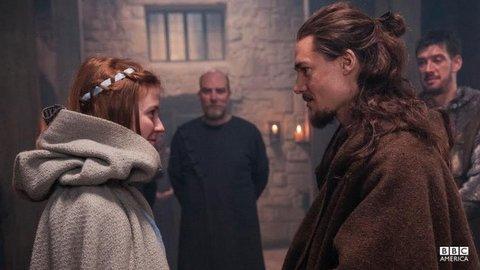 The Last Kingdom 1x04 s01e04