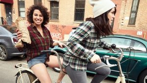 broad-city-for-mass-appeal-1