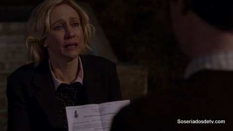 Bates Motel Goodnigh Mother 4x02 s04e02