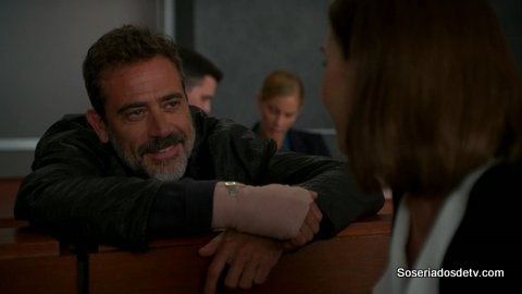 The Good Wife Innocents 7x02 s07e02