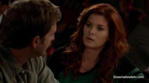 The Mysteries Of laura The Mystery of the Locked Box  2x03