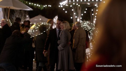 Bates Motel Lights Of Winter 4x04 s04e04