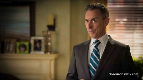 The Good Wife: Cooked e Taxed (7x03 e 7x04)
