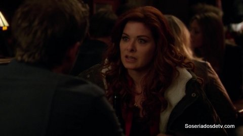 The Mysteries Of Laura The Mystery of the Triple Threat 2x09 s02e09