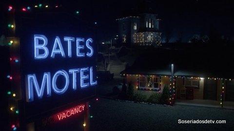 bates-motel-norman-s04e10-4x10