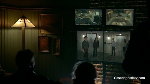 castle-the-blame-game-8x12-s08e12