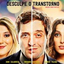 Cinema: Desculpe O Transtorno