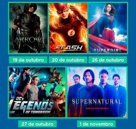 estreias-warner-channel-brasil