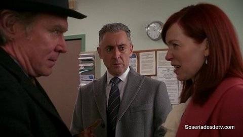 the-good-wife-targets-7x15-s07e15