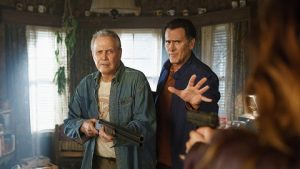 ash-vs-evil-dead-2-episodio-1-fox-action-1-784523