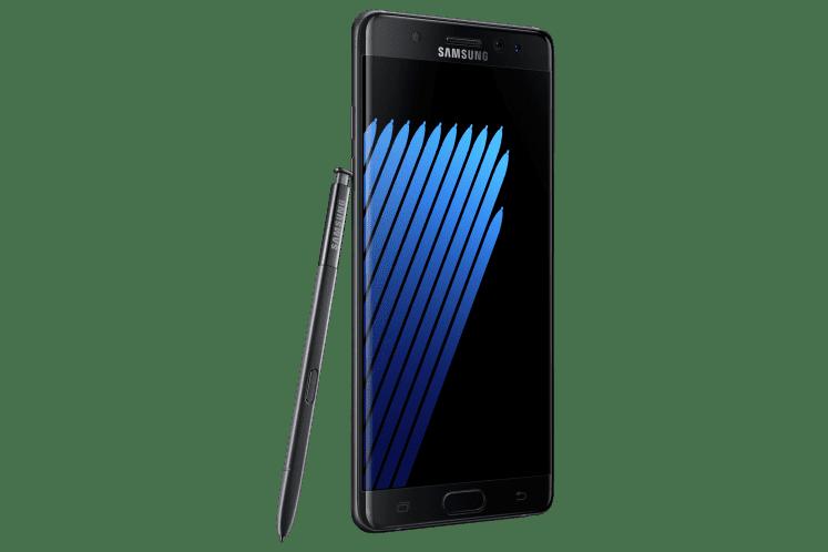 Samsung escolhe segundo semestre para encher o mercado de novidades